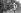 Guerre d'Espagne (1936-1939). Troupes nationalistes maures. © Roger-Viollet