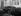 Jean Giraudoux (1882-1944), écrivain et diplomate français.   © Albert Harlingue / Roger-Viollet