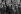 Le gouvernement Pierre Mauroy (1928-2013) au_Palais de l'Elysée. Paris (VIIIème arr.), 22 mai-23 juin 1981. © Jacques Cuinières / Roger-Viollet