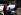"""Plaque commémorative devant le """"Lorraine Motel"""" (maintenant le National Civil Rights Museum) où fut assassiné Martin Luther King (1929-1968), pasteur baptiste américain militant pacifiquement pour les droits civiques des noirs américains. Memphis (Tennessee), 1997. © Ullstein Bild / Roger-Viollet"""