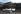 """Plaque commémorative devant le """"Lorraine Motel"""" (maintenant le National Civil Rights Museum) où fut assassiné Martin Luther King (1929-1968), pasteur baptiste américain militant pacifiquement pour les droits civiques des noirs américains. Memphis (Tennessee), juin 2000. © Ullstein Bild / Roger-Viollet"""