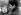 """Portrait de Jeanne Moreau avec Jean-Paul Belmondo dans le film """"Moderato cantabile"""" de Peter Brook d'après le roman éponyme de Marguerite Duras. 1960. © Ullstein Bild / Roger-Viollet"""