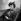 Danielle Darrieux (1917-2017), actrice française. Paris, mars 1935. © Boris Lipnitzki/Roger-Viollet