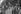 Evénements de mai-juin 1968. Manifestation étudiante devant les portes de la Régie Renault à Boulogne-Billancourt, place Jules Guesdes. En présence de Jacques Sauvageot (né en 1943), le vice-président de l''Union nationale des étudiants de France (UNEF). La confédération générale du travail (CGT) leur refuse l''entrée de l''usine. Boulogne-Billancourt (Hauts-de-Seine), 17 mai 1968. Photographie de Robert Girardin. Fonds France-Soir. Bibliothèque historique de la Ville de Paris. © Robert Girardin / Fonds France-Soir / BHVP / Roger-Viollet