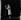 Fernand Raynaud (1926-1973), humoriste et acteur français. © Jacques Cuinières / Roger-Viollet