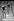 Line Renaud (née en 1928), actrice et chanteuse française et Elza au Casino de Paris. Paris (IXème arr.), novembre 1979. © Jacques Cuinières / Roger-Viollet