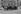 Le gouvernement Pierre Mauroy (1928-2013). Paris (VIIIème arr.), Palais de l'Elysée, 21 mai-22 juin 1981. © Jacques Cuinières / Roger-Viollet