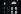 """Palais de justice. Intérieur. """"Salle des pas perdus"""" : escalier monumental, vers les baies et les vitraux, vers l'est (dans sa largeur)"""". Paris (Ier arr.). Photographie d'André Bondil (1918-2009). Diapositive. 24 mai 1991. Paris, bibliothèque de l'Hôtel de Ville. Paris, bibliothèque de l'Hôtel de Ville. © André Bondil / BHdV / Roger-Viollet"""