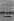 """Eric Tabarly (1931-1998), navigateur français, sur son bateau """"Pen Duick III"""". © Jacques Cuinières / Roger-Viollet"""