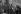Maurice Papon (1910-2007), ministre français du Budget de 1978 à 1981. Paris, palais de l'Elysée. © Jacques Cuinières / Roger-Viollet