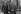 Maurice Papon (1910-2007), ministre du Budget, et Raymond Barre (1924-2007), Premier ministre français. Paris, palais de l'Elysée. © Jacques Cuinières / Roger-Viollet