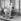 Peintres. Place du Tertre, Montmartre. Paris (XVIIIème arr.). © Jacques Cuinières / Roger-Viollet
