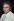 """Dmitri Hvorostovsky (Khvorostovski, 1962-2017), baryton russe dans """"Eugène Onéguine"""", 27 septembre 1992. Photographie de Colette Masson (née en 1934). © Colette Masson / Roger-Viollet"""
