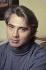 Dmitri Hvorostovsky (Khvorostovski, 1962-2017), baryton russe. 2 janvier 1993. Photographie de Colette Masson (née en 1934). © Colette Masson / Roger-Viollet