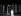 """""""Dialogue des Carmélites"""", opéra de Francis Poulenc (1899-1963). Paris, théâtre des Champs-Elysées, 3 février 2018. Photographie de Colette Masson (née en 1934) © Colette Masson / Roger-Viollet"""