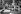 Habib Bourguiba (1903-2000), président de la République tunisienne, s'entretenant avec Gamal Abdel Nasser (1918-1970), président égyptien, lors de la conférence de la Ligue arabe. Khartoum (Soudan), 1967. © Ullstein Bild / Roger-Viollet