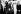 Sommet de la Ligue arabe. Début de la deuxième session de la réunion au sommet arabe sont de gauche à droite autour de la table: Roi Fayçal d'Arabie Saoudite, le président Nasser d'Egypte, le président Abdallah al Sallal du Yémen. Après la réunion, il a été annoncé que le président Nasser et le roi Faisal avaient convenu d'un plan pour mettre fin à la guerre civile de cinq ans au Yémen. Trois pays arabes - l'Irak, le Maroc et le Soudan - ont été nommés pour surveiller l'accord. Khartoum (Soudan), 30 août 1967. © TopFoto / Roger-Viollet