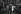 """Tournage de la scène du gala dans """"Les Parapluies de Cherbourg"""", film de Jacques Demy. Catherine Deneuve (née en 1943). Photographie d'André Grassart (né en 1935). 18 février 1964. Fonds France-Soir. Bibliothèque historique de la Ville de Paris. © André Grassart / BHVP / Roger-Viollet"""