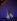 """""""Daphnis et Chloé"""", ballet de Maurice Ravel. Chorégraphie : Benjamin Millepied. Lumières : Madjid Hakimi. Décors : Daniel Buren. Costumes : Holly Hynes. Compagnie : Ballet de l''Opéra national de Paris. Orchestre : Opéra national de Paris. Danseurs : Aurélia Bellet (Lycenion), Allister Madin (Dorcon). Paris, Opéra Bastille, 22 février 2018. © Colette Masson / Roger-Viollet"""