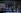 """""""Le Château de Barbe Bleue"""", opéra en un acte de Béla Bartók, sous la direction musicale de Ingo Metzmacher. Mise en scène Krzysztof Warlikowski. Livret: Béla Balazs. Orchestre et choeurs: Opéra national de Paris. Décors et costumes: Malgorzata Szczesniak. Lumières: Felice Ross. Interprètes : John Relyea (Le Duc Barbe Bleue), Ekaterina Gubanova (Judith). Opéra couple avec La Voix Humaine. Photographie de Colette Masson (née en 1934). Paris, Palais Garnier, le 15 mars 2018. © Colette Masson / Roger-Viollet"""