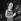 Sophie Daumier (1934-2004), actrice française, lors de la 17ème édition du Festival de Cannes. 5 mai 1964. Photographie d'André Grassart (né en 1935). Fonds France-Soir. Bibliothèque historique de la Ville de Paris. © André Grassart / BHVP / Roger-Viollet