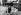 """Pearl Buck (1892-1973), femme de lettres américaine, Prix Nobel de littérature en 1938, dans le jardin de sa ferme avec ses petits-enfants. Pennsylvanie (Etats-Unis), 1967. Photographie publiée dans le journal """"Berliner Morgenpost"""". © Ullstein Bild / Roger-Viollet"""