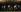 """""""The Seasons' Canon"""". Chorégraphe : Crystal Pite. Compositeur : Max Richter. Lumières : Tom Visser. Décors : Jay Gower Taylor. Costumes : Nancy Bryant. Compagnie : Ballet de l'Opéra National de Paris. Palais Garnier, Paris, le 17 mai 2018. © Colette Masson / Roger-Viollet"""