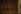 """""""The Art of Not Looking Back"""". Chorégraphe : Hofesh Shechter. Lumières : Lee Curran. Costumes : Becs Andrews. Compagnie : Ballet de l'Opéra National de Paris. Palais Garnier, Paris, le 17 Mai 2018. © Colette Masson / Roger-Viollet"""