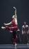 """""""The Male Dancer"""". Chorégraphe : Ivan Pérez. Compositeur : Arvo Pärt. Lumières : Tanja Ruhl. Costumes : Alejandro Gomez Palomo. Compagnie : Ballet de l'Opéra National de Paris. Paris, Palais Garnier, le 17 mai 2018. © Colette Masson / Roger-Viollet"""