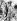 """""""Dans une île avec vous"""" (On an Island with You), film musical de Richard Thorpe. Esther Williams et Ricardo Montalban. Etats-Unis, 1948. © TopFoto / Roger-Viollet"""