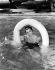 6 juin 2013 (5 ans) : Mort d'Esther Williams (1921-2013), nageuse, actrice et chanteuse américaine. © TopFoto / Roger-Viollet