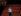 """""""Boris Godounov"""", opéra en trois actes de Modeste Petrovitch Moussorgski sous la direction musicale de Vladimir Jurowski. Livret de Modeste Petrovitch Moussorgski. Mise en scène : Ivo Van Hove. Décors et lumières : Jan Versweyveld. Orchestre et choeur : Opéra National de Paris. Interprète : Alexander Tsymbalyuk (Boris Godounov). Nouvelle production. Paris, Opéra Bastille, 1er juin 2018. © Colette Masson / Roger-Viollet"""
