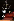 """""""Boris Godounov"""", opéra en trois actes de Modeste Petrovitch Moussorgski sous la direction musicale de  Vladimir Jurowski. Livret de Modeste Petrovitch Moussorgski. Mise en scène: Ivo Van Hove. Décors et lumières: Jan Versweyveld. Orchestre et choeur: Opéra National de Paris. Interprètes: Alexander Tsymbalyuk (Boris Godounov), Boris Pinkhasovich (Andrei Chtchelkalov), Evdokia Malevskaya (Fiodor), Ruzan Mantashyan (Xenia), Maxim Paster (Le Prince Chouiski). Nouvelle production. Photographie de Colette Masson (née en 1934). Opéra Bastille. Paris, le 1 juin 2018. © Colette Masson / Roger-Viollet"""