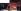 """""""Boris Godouvnov"""", opéra en trois actes de Modeste Petrovitch Moussorgski sous la direction musicale de Vladimir Jurowski. Livret de Modeste Petrovitch Moussorgski. Mise en scène : Ivo Van Hove. Décors et lumières : Jan Versweyveld. Orchestre et choeur : Opéra National de Paris. Interprètes : Alexander Tsymbalyuk (Boris Godounov), Ain Anger (Pimène), Boris Pinkhasovich (Andrei Chtchelkalov), Dmitry Golovnin (Grigori Otrepiev), Evdokia Malevskaya (Fiodor). Nouvelle production. Paris, Opéra Bastille, 1er juin 2018. © Colette Masson / Roger-Viollet"""