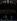 """""""Boris Godounov"""", opéra en trois actes de Modeste Petrovitch Moussorgski sous la direction musicale de  Vladimir Jurowski. Livret de Modeste Petrovitch Moussorgski. Mise en scène: Ivo Van Hove. Décors et lumières: Jan Versweyveld. Orchestre et choeur: Opéra National de Paris. Interprètes: Dmitry Golovnin (Grigori Otrepiev), Evgeny Nikitin (Varlaam), Elena Manistina (L'aubergiste), Peter Bronder (Missaïl). Nouvelle production. Photographie de Colette Masson (née en 1934). Opéra Bastille. Paris, le 1 juin 2018. © Colette Masson / Roger-Viollet"""