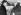 Harald Bohr (1887-1951), mathématicien danois et ancien champion olympique de football, et son frère Niels Bohr (1885-1962), physicien danois, avant le départ de ce dernier pour les Etats-Unis, afin de rendre visite à Albert Einstein. Danemark, 13 février 1950. © Ullstein Bild / Roger-Viollet