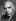Niels Bohr (1885-1962), physicien danois, vers 1957. © Ullstein Bild / Roger-Viollet