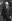 Niels Bohr (1885-1962), physicien danois, 1961. © Ullstein Bild / Roger-Viollet