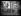 """Cérémonie à la statue de Georges Clemenceau (1841-1929), homme d'Etat français. Paris, lundi 1er novembre 1937. Photographie du journal """"Excelsior"""". © Excelsior – L'Equipe / Roger-Viollet"""