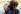 Michel Legrand (1932-2019), musicien, compositeur, pianiste de jazz et chanteur français. Londres (Royaume-Uni), Syon House, juillet 1993. Photographie de Clive Barda. © Clive Barda / TopFoto / Roger-Viollet