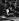 Michel Legrand (1932-2019), musicien, compositeur, pianiste de jazz et chanteur français, lors d'un concert, 1987. Photographie de Kravchenko. © I. Kravchenko / TopFoto / Roger-Viollet