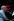 Michel Legrand (1932-2019), musicien, compositeur, pianiste de jazz et chanteur français, lors du festival de jazz de Montreux (Suisse), 14 juillet 2006. Photographie de Muriel Rochat. © Muriel Rochat / TopFoto / Roger-Viollet