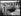 """M. Georges Clemenceau (1841-1929), président du Conseil, en visite dans le Var dont il est député. Ici à Saint-Raphaël sur la tombe du général Gallieni (1849-1916) le vendredi 2 janvier 1920. Photographie du journal """"Excelsior"""". © Excelsior – L'Equipe / Roger-Viollet"""