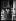 """Portrait de Georges Clemenceau (1841-1929), chez lui, alors président du Conseil à l'âge de 69 ans. Vendredi 16 janvier 1920. Photographie du journal """"Excelsior"""". © Excelsior – L'Equipe / Roger-Viollet"""