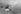 Mariage de Sylvie Vartan (née en 1944) et de Johnny Hallyday (1943-2017). Les jeunes mariés en voyage de noces aux îles Canaries. 18 avril 1965. Photographie d'André Grassart (né en 1935). Fonds France-Soir. Bibliothèque historique de la Ville de Paris. © André Grassart / BHVP / Roger-Viollet