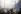 Camp de migrants d'Idomeni, à la frontière gréco-macédonienne, 10 avril 2016. Photographie de Danilo Balducci/Sintesi. © Danilo Balducci / TopFoto / Roger-Viollet