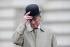 pa-news-20170802-151606-royal_duke_151356.jpg. Yui Mok. Duke of Edinburgh's final public engagement. The Duke of Edinburgh attending the Captain General's Parade as his final individual public engagement, at Buckingham Palace in London. 20170802. © Yui Mok / PA Archive / Roger-Viollet