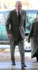 pa-news-20150203-132903-royal_edinburgh_132602.jpg. Chris Radburn. Duke of Edinburgh visit to Norfolk. The Duke of Edinburgh during a visit to officially open the South Creake Memorial Pavillion in Norfolk. 20150203. © Chris Radburn / PA Archive / Roger-Viollet