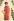 Aretha Franklin (1942-2018), auteur-compositeur et interprète américaine, milieu des années 1970. Photo : Andrew Kent. © Andrew Kent / TopFoto / Roger-Viollet