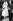 Mariage de Jean Seberg (1938-1979), actrice américaine, et de Francois Moreuil (1934-2017), réalisateur français. Marshalltown (Iowa, Etats-Unis), Trinity Luterhan Church, 6 septembre 1958. © TopFoto / Roger-Viollet